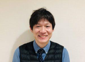 介護付き有料老人ホーム 寿寿 ー ことこと 施設長 米田 豊